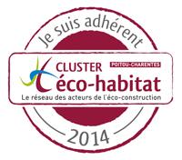 logo-adherent-2014-200